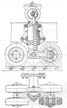 MchTruck169.jpg