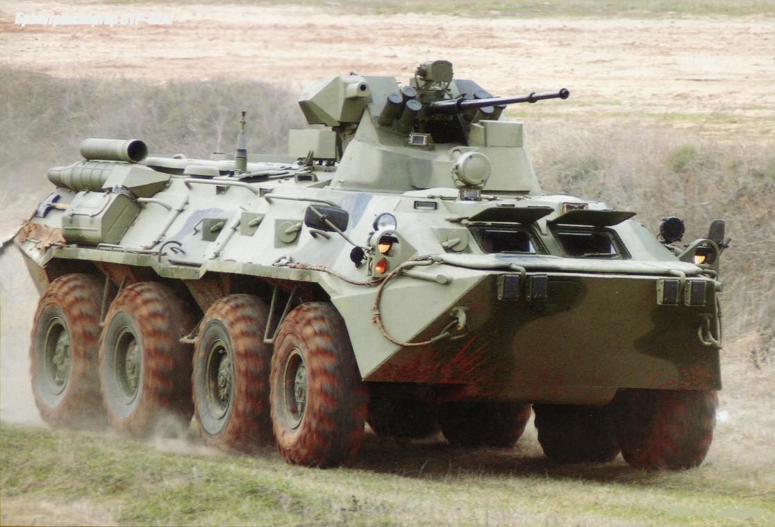 http://ser-sarajkin.narod2.ru/ALL_OUT/TiVOut13/BTR-82A/BTR-82A011.jpg